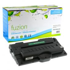 Compatible Dell 1600N Fuzion (HD)