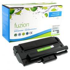 Compatible Xerox 109R725 / 113R00667  Toner Fuzion (HD)