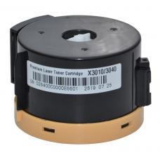 Compatible Xerox 3040, 106R02182 Toner Fuzion (HD)
