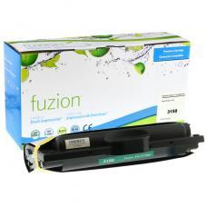 Compatible Xerox 109R00746, 109R00747 Toner Fuzion (HD)
