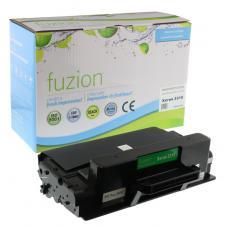 Compatible Xerox 3315 Toner Fuzion (HD)