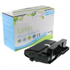 Compatible Xerox 106R02307 Toner Fuzion (HD)