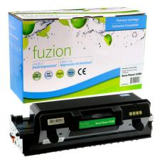 Compatible Xerox 3330, 3335I, 3345I Toner Fuzion 8.5K (HD)