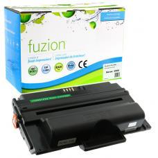 Compatible Xerox 106R01530 Toner Fuzion (HD)