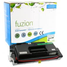 Compatible Xerox 106R01370, 106R01371 Toner Fuzion (HD)