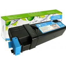 Compatible Xerox 106R01452 -1452 Cyan Toner Fuzion (HD)
