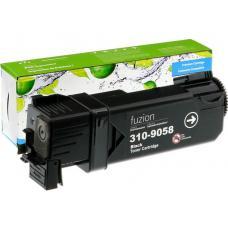 Xerox 106R01455 / 106R1455 Noir