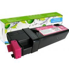 Compatible Xerox 106R01453 -1453 Magenta Toner Fuzion (HD)
