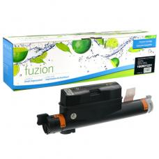 Compatible Xerox Phaser 6360 Noir Toner Fuzion (HD)