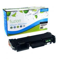 Compatible Xerox 106R04347 Toner Fuzion (HD)