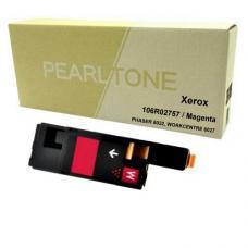 Xerox 106R02757 Toner Magenta
