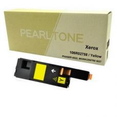 Xerox 106R02758 Toner Jaune