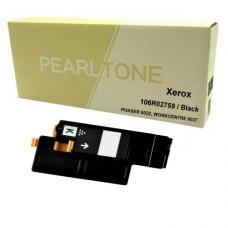 Xerox 106R02759 Toner Noir
