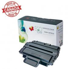 Recyclée Xerox 106R01486 Toner Ecotone (HD)