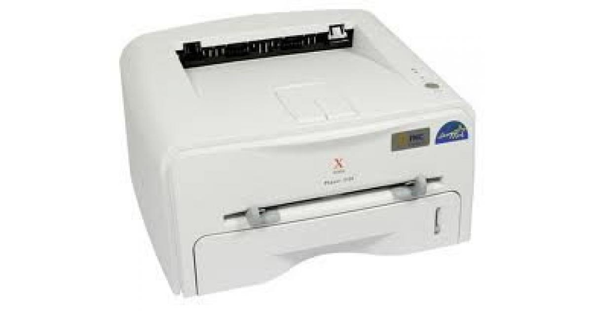 XEROX PHASER 3121 WINDOWS 8 DRIVER DOWNLOAD