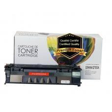 Compatible HP Q5949A Certifiée Prestige Toner