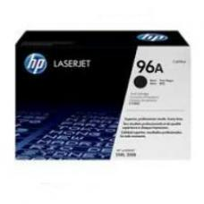 Originale HP C4096A / 1561A003 – EP-32