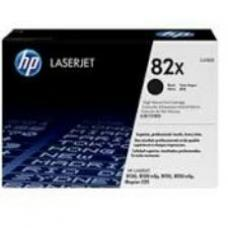 Originale HP C4182X / 3845A003 – EP-72