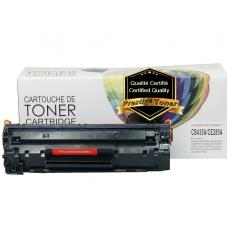 Compatible HP CE285A Toner Prestige Toner
