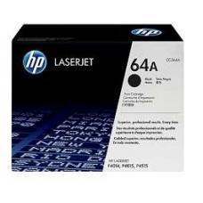 Originale HP CC364A (64A)