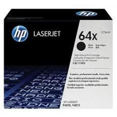 Originale HP CC364X (64X)