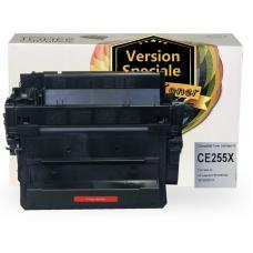 Compatible HP CE255X Certifiée Prestige Toner