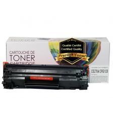 Compatible HP CE278A Toner Prestige Toner
