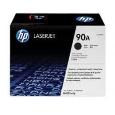 Originale HP CE390A (90A)