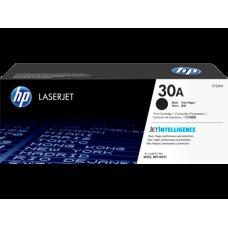 Originale HP CF230A (30A)