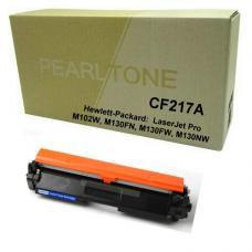 Compatible HP CF230X Toner (Écono haute qualité)