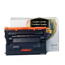 Compatible HP CF237A Prestige Toner
