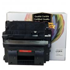 Compatible HP CF281X Prestige Toner