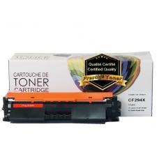 Compatible HP CF294X Toner Prestige Toner