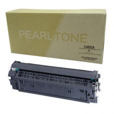 Compatible HP C4092A, Toner (Écono haute qualité)
