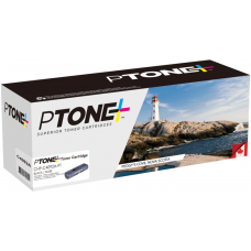 Compatible HP C4092A Toner (EHQ)