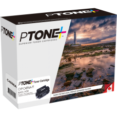 Compatible HP C4096A / 1561A003 – EP-32 Toner (EHQ)