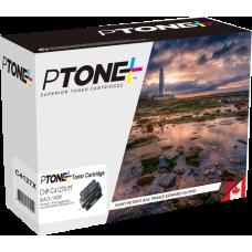 Compatible HP C4127X / 3839A002AA - EP-52 Toner (EHQ)