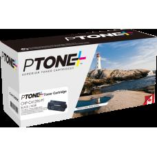 Compatible HP C4129X Toner (EHQ)