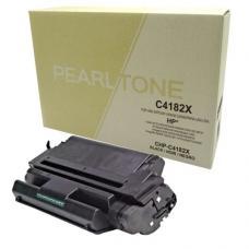 Compatible HP C4182X / 3845A003 – EP-72 (EHQ)