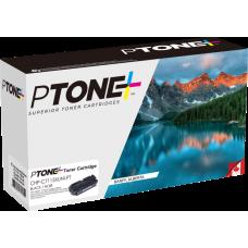 Compatible HP C7115X (A) Toner (EHQ)