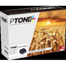 Compatible HP CE255A Toner (EHQ)