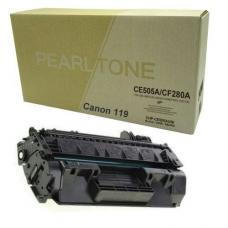 Compatible CANON 119 Toner (EHQ)