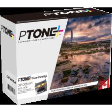 Compatible HP CF281A Toner (EHQ)