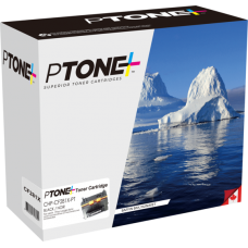 Compatible HP CF281X Toner (EHQ)