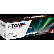 Compatible HP CF283X Toner (EHQ)