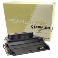 Compatible HP Q5942A Toner (EHQ) 12,000 pages