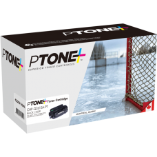 Compatible HP Q2610A PTone (HD)
