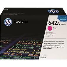 HP CB403A,642A Toner Magenta