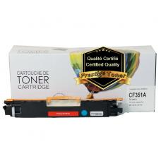 HP CF351A Toner Cyan