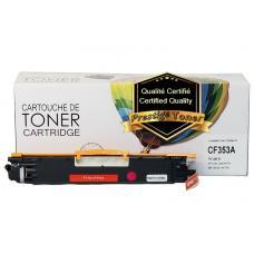 HP CF353A Toner Magenta